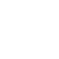 2018 TRIP ADVISER EXCELLENCE AWARD|MITSUWAYA