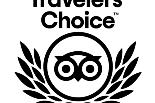 "MITSUWAYA News ""Travelers' Choice"" Tripadvisor"